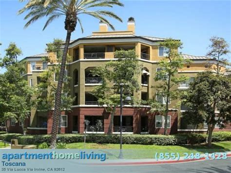2 bedroom apartments for rent in irvine ca irvine apartments for rent irvine ca