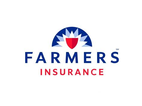 farmers insurance farmers insurance group vector logo commercial logos