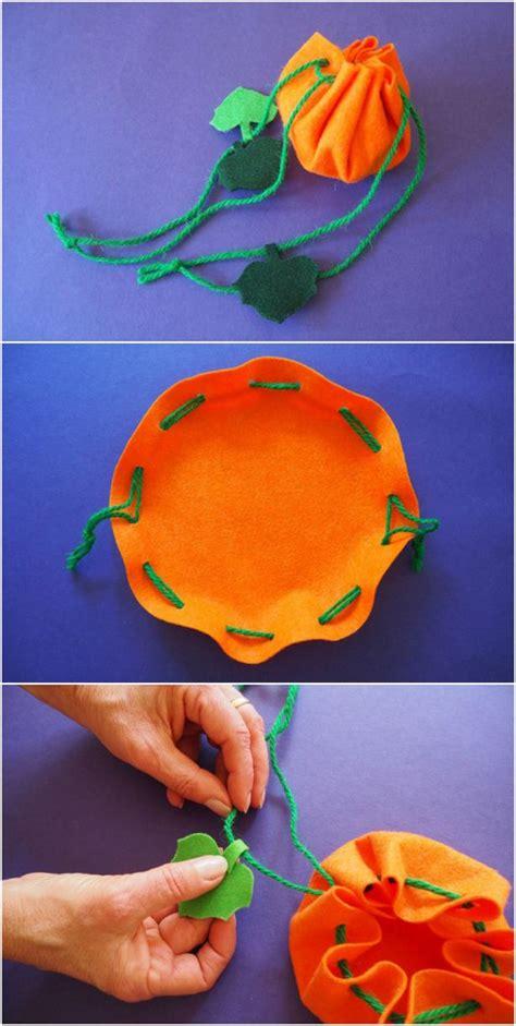 easy pumpkin crafts for best 25 thanksgiving crafts ideas on november