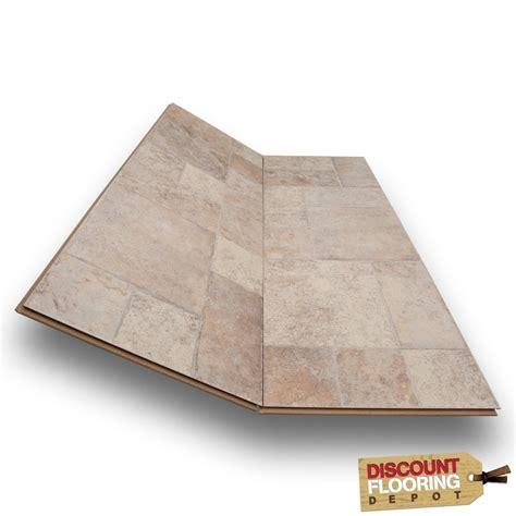 toronto 8mm flat ac3 tile laminate flooring 2