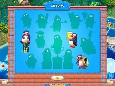 mumbo jumbo penguin modern penguins journey puzzle 20 06 mb noname
