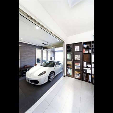 stunning home with 6 car garage near falls lake raleigh 9 best aviation aesthetic images on pinterest