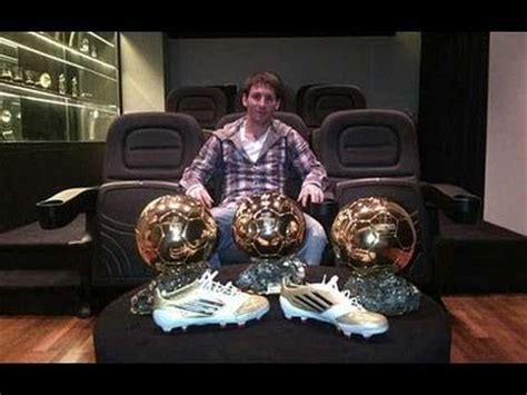 leo messi house leo messi s house with photos
