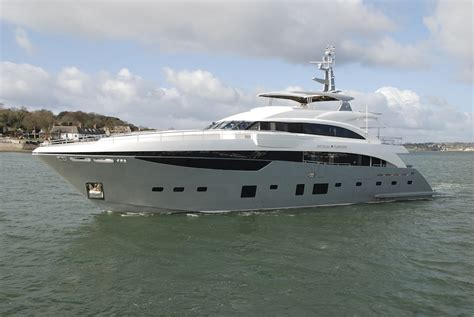 princess boats plymouth 50th anniversary for princess yachts of plymouth 187 jack