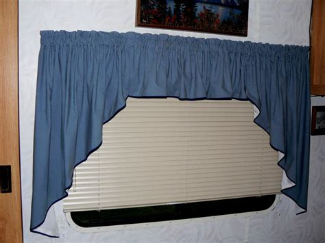 motorhome window coverings alf img showing gt metal blinds for cers