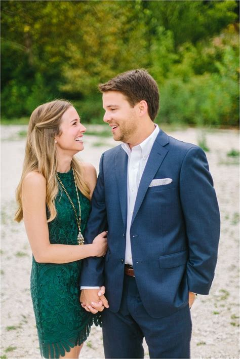 Engagement Pictures by 178 Best Images About Engagement Ideas What To