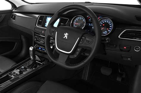 Peugeot 508 Interior Www Imgkid Com The Image Kid Has It