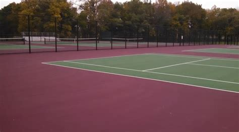 Philadelphia Pa Judiciary Search Tennis Court Resurfacing Repair Philadelphia Pa