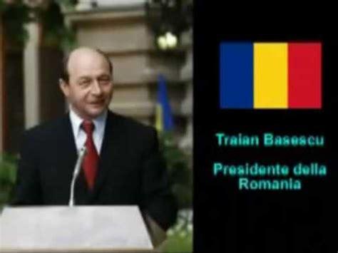 zingari rumeni la differenza fra zingari e rumeni