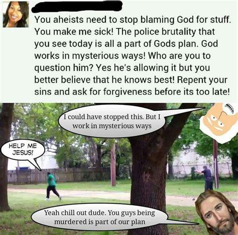 Gods Plan Meme - god s plan for blacks memes pinterest gods plan
