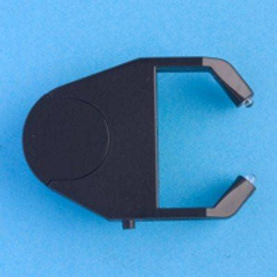 betamag 12x with light betamag12light beta industries the quality magnifier