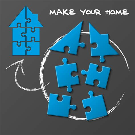 home improvements that really add value to your home