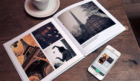 picture book photography how to print beautiful iphone photo books with printastic