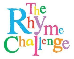 rhymes with challenge gainsborough primary and nursery school the rhyme challenge