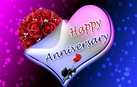 beautiful happy anniversary ecard free happy anniversary ecards 123 greetings