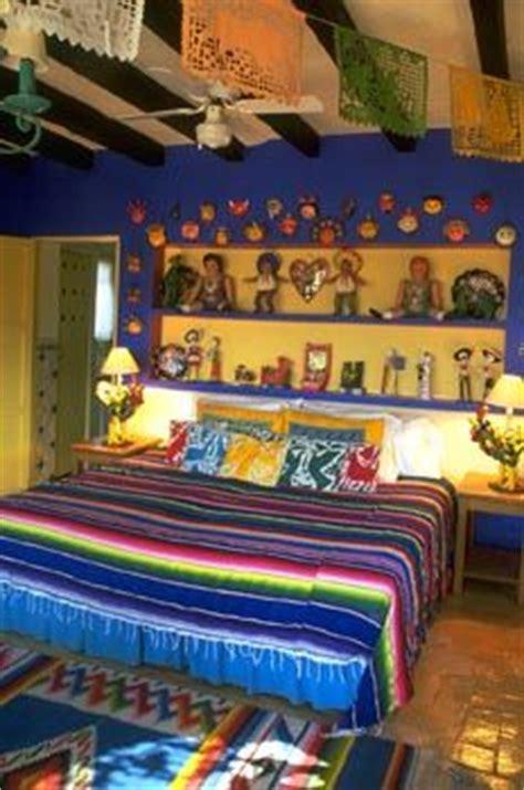 mexican bedroom decorating ideas frida kahlo inspired bohemian interior decor summer