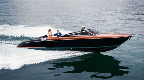 riva boats australia riva aquariva super photo gallery luxury yacht