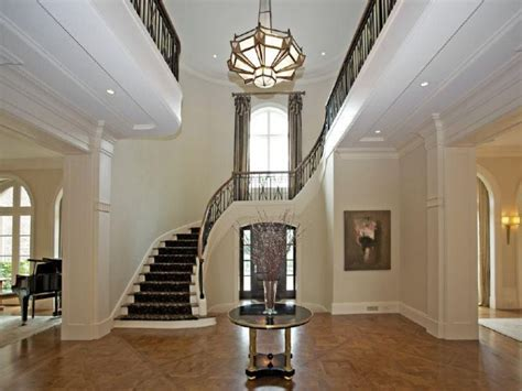Foyer Chandelier Ideas A84 B12 Sc 724 24 Foyer Entryway Wrought Iron Chandelier 50 Within Chandeliers Image Size