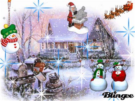 imagenes bonitas de paisajes de navidad paisajes hermosos de navidad y amor banco de imagenes gratis