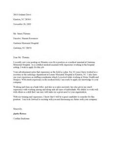 cover letter exles for physicians physician assistant resume ma sales assistant lewesmr