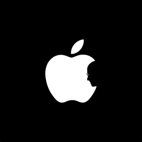 apple jobs wallpaper remembering steve jobs wallpaper tribute