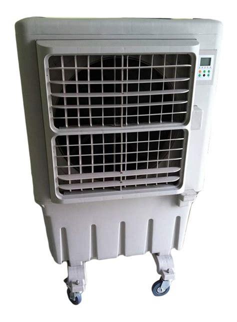 Portable Patio Air Conditioner Blizzard Outdoor Portable Air Conditioner Hydrocool Uae