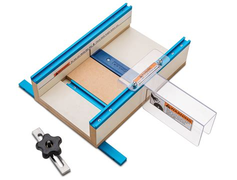 table saw miter jig table saw jig for small parts woodworking