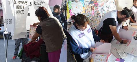 quien gan la eleccion presidencial de mexico yahoo c 243 mputo en edomex dir 225 exactamente qui 233 n gan 243 la elecci 243 n