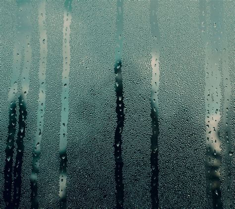 gambar wallpaper tetesan air gudang wallpaper