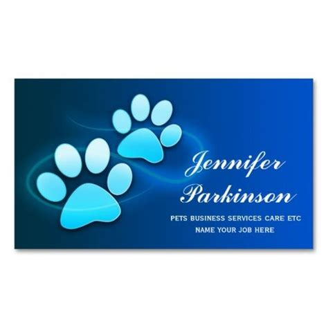 veterinary reminder card template 1000 images about veterinary business cards on