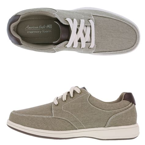 american eagle oxford shoes american eagle donnie s oxford shoe payless