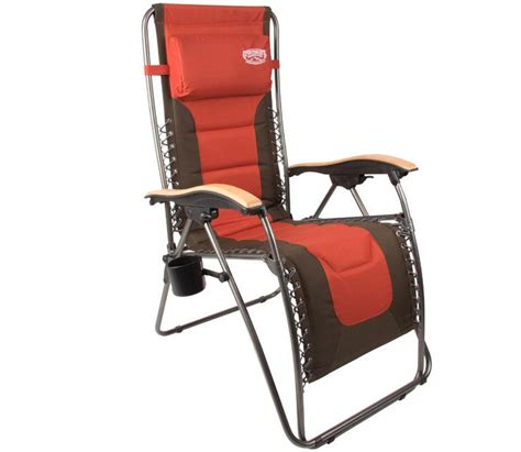 Cing Rocking Chair by Best Zero Gravity Cing Chair 28 Images Best Zero