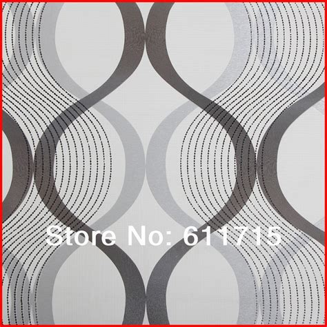 modern wall pattern modern pattern background designs www imgkid the