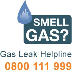 gas smell in house gas smell bing images