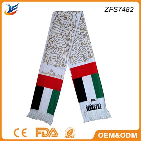 aliexpress uae 2015 uae national day scarf on aliexpress com alibaba group