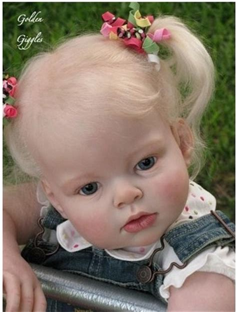 black doll kits reborn black toddler dolls www imgkid the image