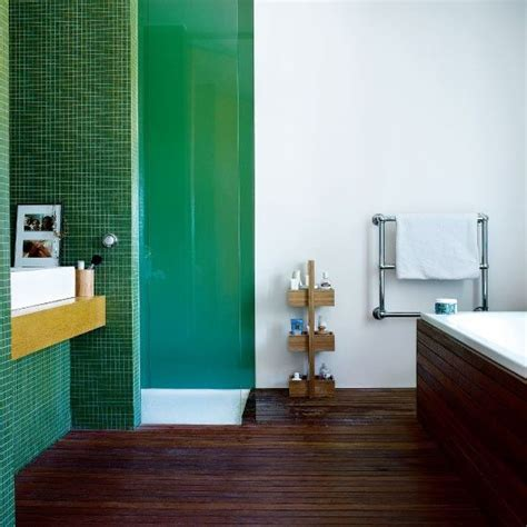 dark green bathroom tiles 40 dark green bathroom tile ideas and pictures