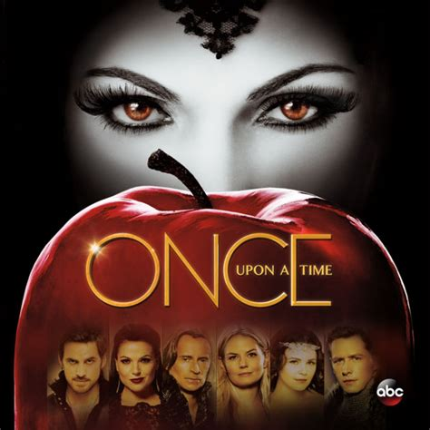 once upon a spook series 1 once upon a time season 3 on itunes