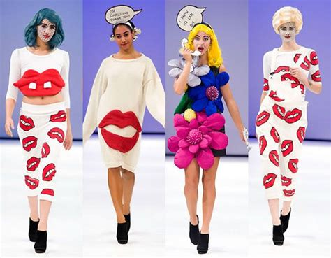 best 25 pop fashion ideas on pop fashion color fashion and pop design