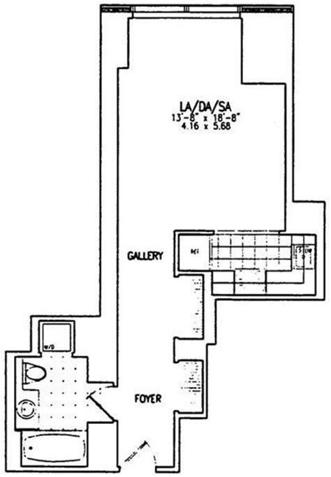 east midtown plaza floor plans 845 united nations plaza rentals the trump world tower