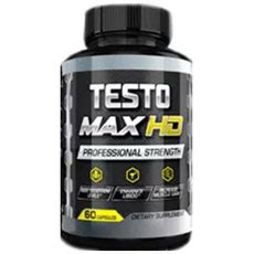 testo secrets testo max hd review does it work side effects scam
