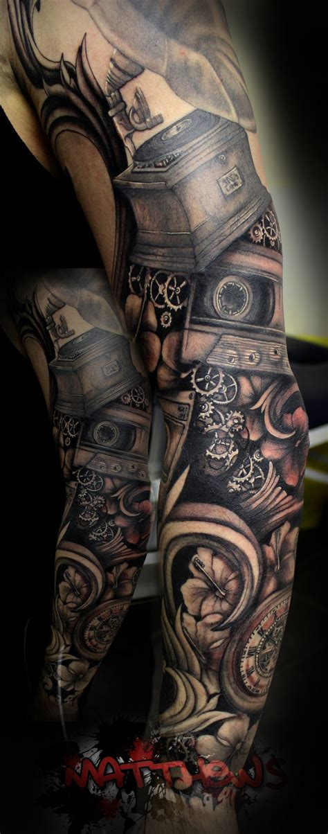truboymodels robbie custom 17 best images about music tattoos on pinterest sheet