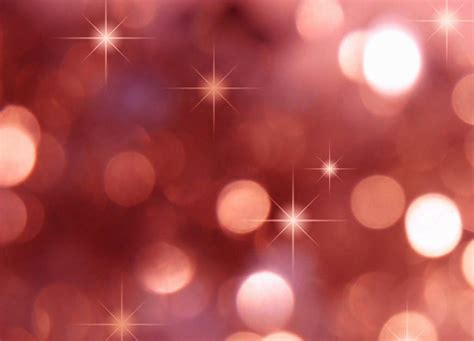 abstract xmas wallpaper abstract christmas backgrounds wallpaper cave