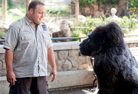 Zoo Keeper by Zookeeper Picture 3