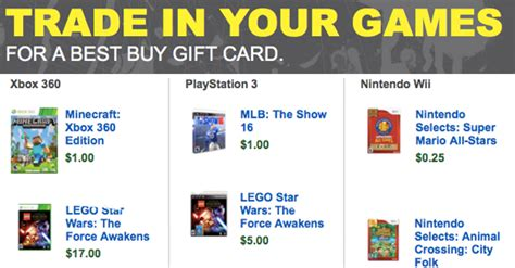 Best Buy Gift Card Promo Code - kohls coupons xbox mega deals and coupons