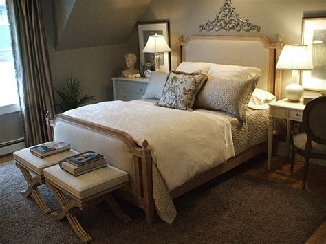 ethan allen bedroom ethan allen bedroom there s no place like home