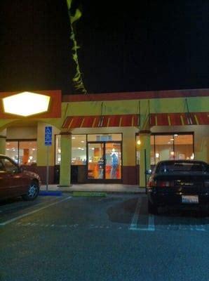 restaurants in san fernando valley with room dennys restaurant diners san fernando valley ca