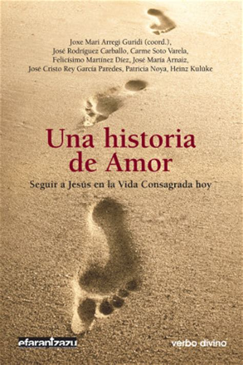 libro spqr una historia editorial verbo divino una historia de amor