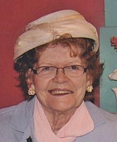 carol farrington obituary grand rapids michigan