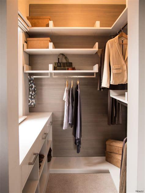 illuminazione armadi illuminazione cabina armadio idee di design per la casa